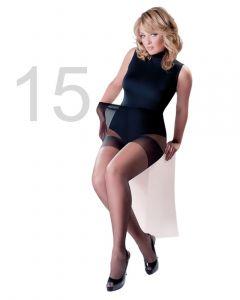 Gabriella plus-size panty Xenia 15