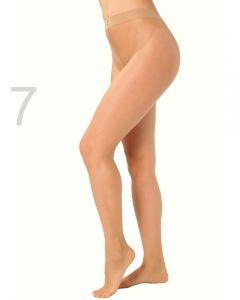 Kunert panty Beauty 7