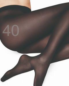 Kunert Satin look 40