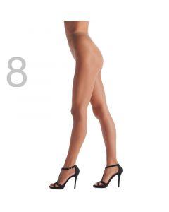 Oroblu panty Sunny 8 toeless